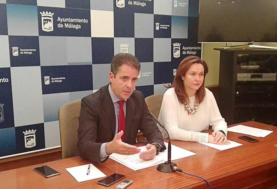 Actual Actual El Ayuntamiento impulsa la próxima licitación de la rehabilitación del Mercado de Salamanca